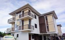 菲律賓宿務-Cebu Coast Apartments