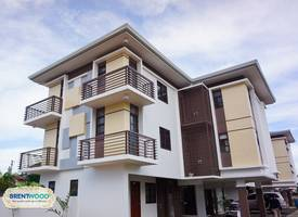 宿務·Cebu Coast Apartments