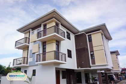 菲律宾宿务-优墅·宿务·第一期