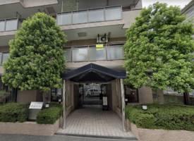 ·横滨市四室一厅公寓超大自住适合全家移民