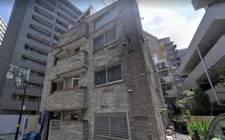 JapanTokyo-Shibuya Ebisu investment apartment returns 6.4%