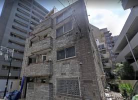 东京·涩谷惠比寿投资公寓实际利回6.4%