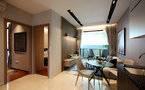 新加坡-Urban Treasures, Singapore (D14, Eunos)