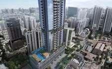シンガポール-Verticus, Singapore