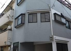 大阪·【日本大阪民宿2.20 田边】