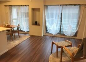 東京·Tokyo Setagaya Premium Apartment Around Nihon University