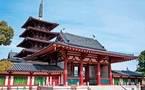 日本大阪-优墅·大阪·长租系列