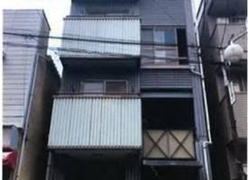 ·日本 東京 中野区 民宿旅館