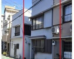 ·日本 東京 板橋区 民宿旅館