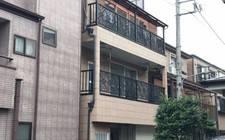 日本-Hotels in Higashi-Edogawa, Japan