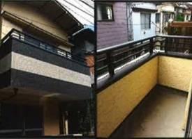 ·日本 東京都 墨田区 民宿旅館