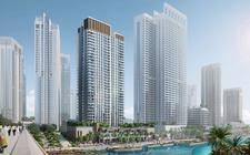 阿聯酋迪拜-Creek Palace