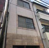 ·日本 東京 豊島区 民宿旅館