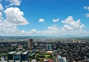 菲律宾养老签证 SRRV传统型