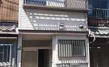 -[Recommended villa in Osaka, Japan 0304 Taisho]