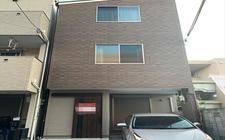 JapanOsaka-[Recommended villa in Osaka, Japan 0304 Qianlin]