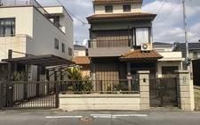 -[Recommended 0304 Hirano in Osaka, Japan]