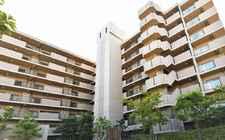 日本大阪府-[Recommended 0310 Yizhang Apartment in Osaka, Japan]