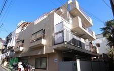 日本東京-Student accommodation in Bunkyo, Tokyo