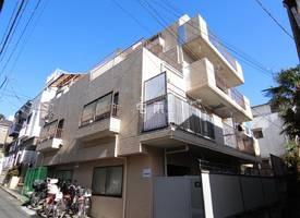 东京·东京文京区学生公寓可自住可出租5.3%实际回报