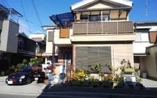 JapanOsaka-[Recommended 0311 my grandson in Osaka, Japan]
