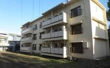 JapanOsaka-[Recommended Apartments in Osaka, Japan 0311 Osaka Port]
