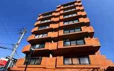 日本大阪府-[Recommended apartment in Osaka, Japan 0313 Iri]