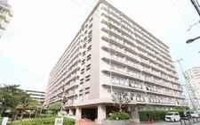 日本-[Information on Owner Apartments in Osaka 0313, Seki]