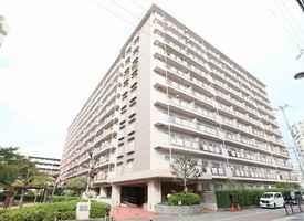 ·【日本大阪自住公寓情报0313 关目】