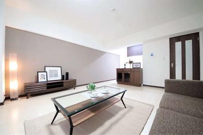 赞比亚-温馨独立公寓