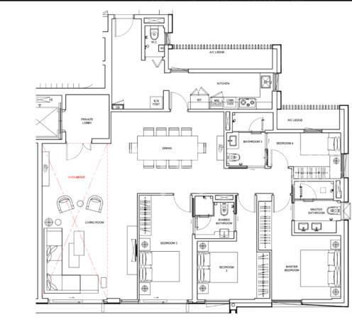 Singapore-Dalvey Haus, Singapore (Steven Stephen, D10)
