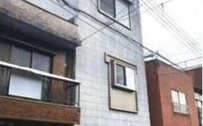 JapanOsaka-[Household information in Osaka, Japan 0323 Akiri-ri]