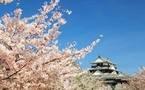 日本松山市-松山の旅馆