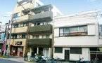 JapanTokyo-7 minutes from Ikebukuro in Ekuda, Nerima, Tokyo, 15 minutes from Shinjuku!