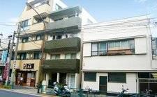日本東京-7 minutes from Ikebukuro in Ekuda, Nerima, Tokyo, 15 minutes from Shinjuku!