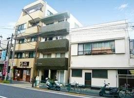 東京·7 minutes from Ikebukuro in Ekuda, Nerima, Tokyo, 15 minutes from Shinjuku!