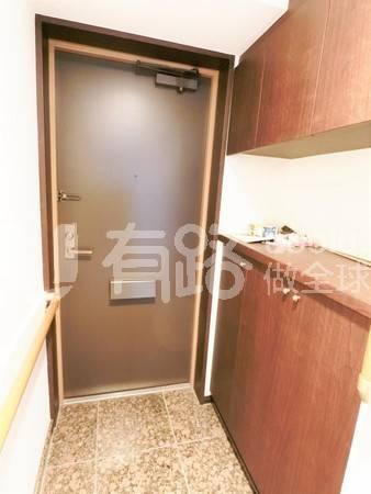 日本東京-Tokyo Metropolitan University Two-Bedroom Apartment, Bunkyo 6 minutes by subway