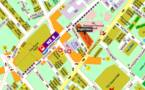 新加坡-新加坡 Uptown@Farrer (D08邮区 花拉公园)