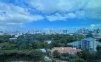新加坡-新加坡 Alba (D09 邮区 乌节路)