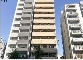 ·日本 东京 豊島区 公寓