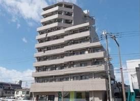 ·日本 东京都 北区 公寓