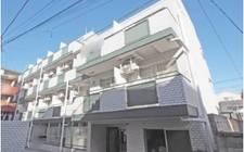 日本-Apartment in Kariya, Tokyo, Japan