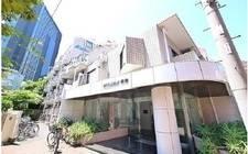 Japan-Apartment in Shinjuku, Tokyo, Japan