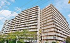 日本東京-Three-bedroom, one-room apartment in Nansha-cho, Koto-ku, Tokyo · Direct access to Disneyland