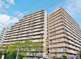 東京·Three-bedroom, one-room apartment in Nansha-cho, Koto-ku, Tokyo · Direct access to Disneyland