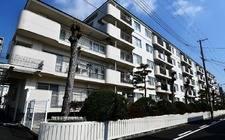JapanOsaka-[High face value] Osaka Self-occupation Apartment Information 0403 Ozeki Takaden