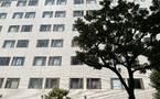 日本大阪-「大阪投资公寓」新大阪ビジネス第2ニッケンマンション