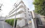日本东京-「东京投资公寓トップ金町