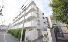 JapanTokyo-[Small Investment Series] Topp Golden Town
