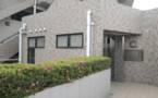 日本東京-[Small throwing series] Lions Mansion Nishigaoka South